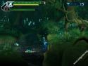 Megaman X8 picture7