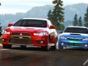 Need For Speed: Hot Pursuit picture10