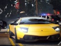 Need For Speed: Hot Pursuit picture11