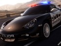 Need For Speed: Hot Pursuit picture12
