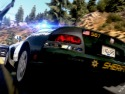 Need For Speed: Hot Pursuit picture15