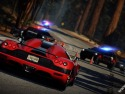 Need For Speed: Hot Pursuit picture18