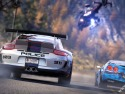 Need For Speed: Hot Pursuit picture3
