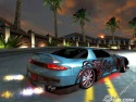 Need for Speed: Underground 2 picture1