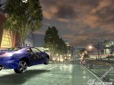 Need for Speed: Underground 2 picture10