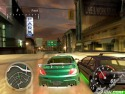 Need for Speed: Underground 2 picture3