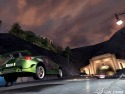 Need for Speed: Underground 2 picture4