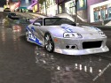 Need for Speed: Underground 2 picture5