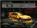 Need for Speed: Underground 2 picture6