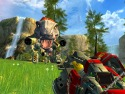 Serious Sam 2 picture1