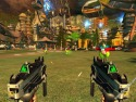 Serious Sam 2 picture11