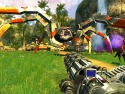 Serious Sam 2 picture13