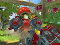 Serious Sam 2 picture14