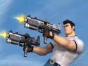 Serious Sam 2 picture15