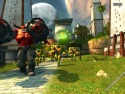 Serious Sam 2 picture5
