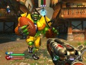 Serious Sam 2 picture6