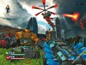 Serious Sam 2 picture7
