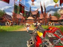 Serious Sam 2 picture9