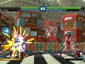 The King of Fighter XIII picture1