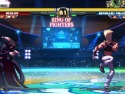 The King of Fighter XIII picture10