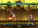 The King of Fighter XIII picture11