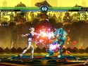 The King of Fighter XIII picture12