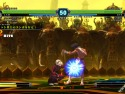 The King of Fighter XIII picture19