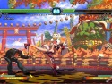 The King of Fighter XIII picture4
