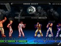 The King of Fighter XIII picture5