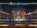 The King of Fighter XIII picture7