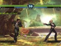 The King of Fighter XIII picture8