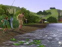 The Sims 3 picture11