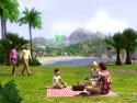 The Sims 3 picture13