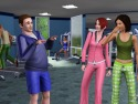 The Sims 3 picture14