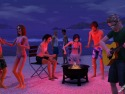 The Sims 3 picture2