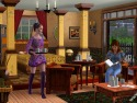 The Sims 3 picture3
