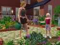 The Sims 3 picture5