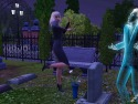 The Sims 3 picture8