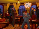 The Sims 3 picture9