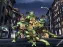 TMNT (2007) picture1