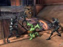 TMNT (2007) picture10