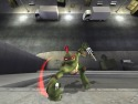 TMNT (2007) picture7