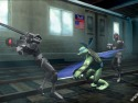 TMNT (2007) picture8