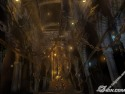 Amnesia: The Dark Descent picture13