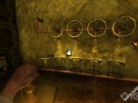 Amnesia: The Dark Descent picture8