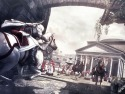 Assassin's Creed Brotherhood picture10