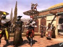 Assassin's Creed Brotherhood picture15