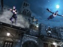 Assassin's Creed Brotherhood picture16