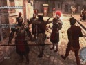 Assassin's Creed Brotherhood picture17