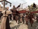 Assassin's Creed Brotherhood picture5